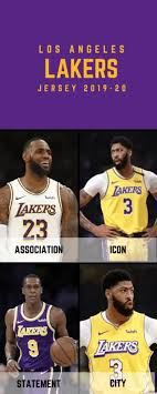 Number 23 basketball player is a sculpture by niki de saint phalle. Los Angeles Lakers Jersey A Complete Guide Basketball Noise Find Your Frequency