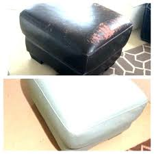 leather couch paint spray paint leather couch can you paint leather furniture painting leather furniture how