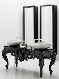 antique looking bathroom vanity. Vintage Bathroom Vanity Mirrors Antique Looking
