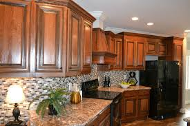 Perfect Replacement Kitchen Cabinets For Mobile Homes 55 About Remodel  Small Home Decor Inspiration With Replacement ... Images