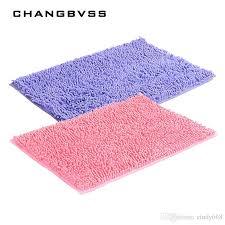rubber bath mats best whole rubber bath mats