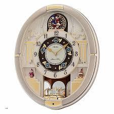 32 elegant seiko al wall clock design ideas motion wall clock 34 new seiko pendulum wall clock from hermle westminster chime