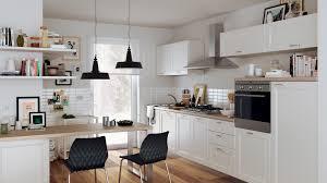 Mood Lighting Kitchen Scavolini Mood Kitchen Light Contemporary Ultra Modern Kitchens