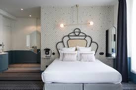 Hotel Panache-58 ...