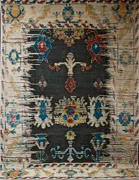 nedret rugs textiles rugs 1512 pacheco st santa fe nm phone number last updated december 12 2018 yelp