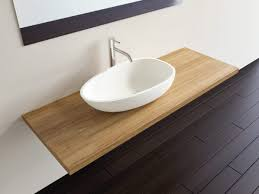 countertop sinks countertop bathroom sink nice countertop refinishing