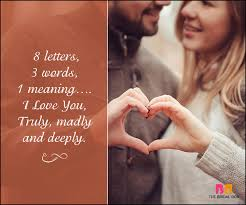 True Love Quotes For Her Enchanting True Love Quotes For Her 48 That Will Conquer Her Heart
