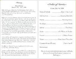 funeral mass program catholic funeral mass program template co memorial service programs