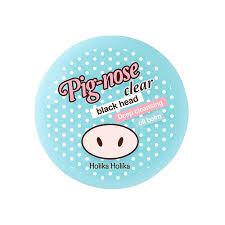 Очищение HOLIKA HOLIKA <b>Бальзам для очистки пор</b> Pig-nose ...