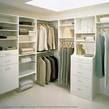 ... Great Master Bedroom Closet 12 ...