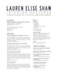 interior design resume template word interior designer resume template professional resume design