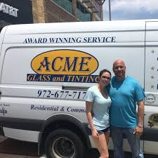 acme glass comment from h of acme glass tinting business manager acme glass college station acme glass