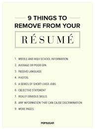 Tips On Writing Resume Full Size Of Tips For Writing A Resume With Cool Tips For Writing A Resume