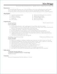 Retail Assistant Manager Resume Bestresumeideas Com