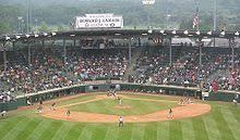 Little League World Series Wikipedia