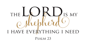 Image result for pSALM 23 photos HD