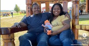 Family shares life-changing adoption story, proving 'families don ...