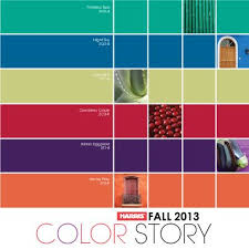 Colores Otoño 2013 In 2019 Color Color Stories Beautiful