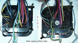 more dash problems chevelle tech cz dark green wire for engine water temp sender from bs temp switch on light harness dz no wire would be dark blue for tcs