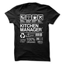 kitchen fitter kitchen manager t shirt love hoodie t shirt kitchen manager tee