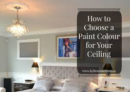 best ceiling white paint color. Brilliant Paint How To Choose The Best Paint Colour For Your Ceiling That Either Matches  Wall Color Or Trim Is Lighter Darker And Best Ceiling White Paint Color