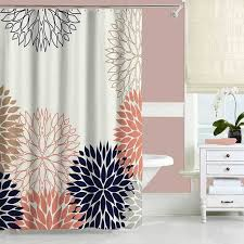 Best 25+ Coral bathroom decor ideas on Pinterest | Coral bathroom, Bathroom  decor ideas colours and House decorations
