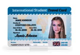 Card Student Card International Card International International Student Student International Student Card
