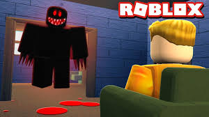 SCARY ROBLOX GAMES YOU SHOULDN'T PLAY ...