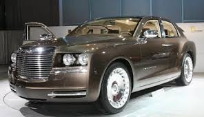 2018 chrysler imperial. Brilliant 2018 2018 Chrysler Imperial Rumors U0026 Price With Chrysler Imperial R