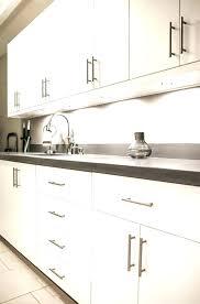 modern kitchen cabinet handles kitchen cupboard handles modern kitchen cabinet handles mesmerizing modern kitchen cabinet handles modern kitchen