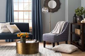 Peachy Design Home Decor High Speed Photodetector Market Trends And  Opportunities By Types