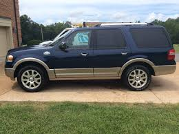 classic mobile detailing and powerwashing 26 photos car wash auto detailing henrico va reviews phone number yelp