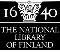 Image result for national library finland