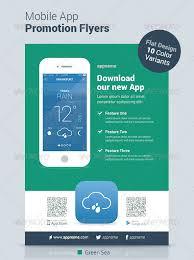 Design Flyer App App To Make Flyers Magdalene Project Org