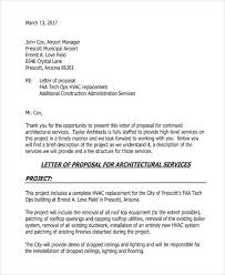 Construction Proposal Letter 14 Construction Proposal Examples Pdf Doc Psd Ai Examples