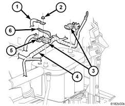 2009 dodge caliber engine diagram wiring diagram for you • how to change the orifice tube on 2007 dodge caliber fixya rh fixya com 2009 toyota camry engine diagram 2009 toyota camry engine diagram