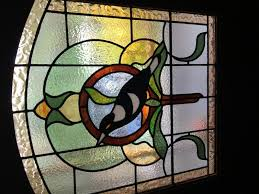 verity leadlights kew stained glass and leadlights 1 small