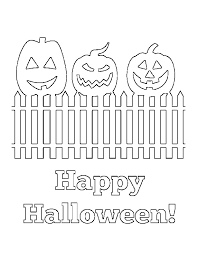 Halloween coloring pages for kids, trick or treat coloring pages, halloween costumes coloring pages #halloween #trickortreat #halloweencoloring. Cute Free Printable Halloween Coloring Pages Crazy Little Projects