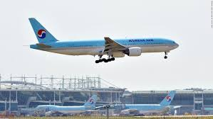 Airfares from Japan to South <b>Korea drop</b> to under $10