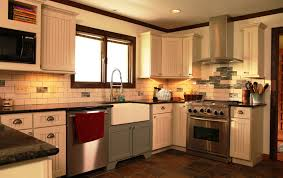How To Get Free Kitchen Remodeling Estimates And What Are The Issues