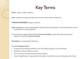 examples of thesis statements for expository essays an example of  expository essay thesis statement examples do my thesis paper do my homewirk sampleparagraph essayparagraph essay topics