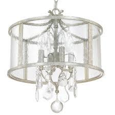 urn pendant lighting seeded glass chandelier clear glass globe pendant