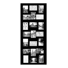 multiple picture frames wood. 4X6 Multiple Picture Frames Cheap Collage Photo 4x6 Find Inside Decor 3 Wood