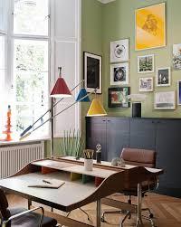 IMM Cologne 2018: Meet Delightfull\u0027s Amazing Mid-Century Lamps ...