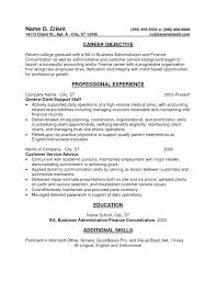 Entry Level Resume Template Free Large Size Of Free Entry Level Resume Templates For Word Examples