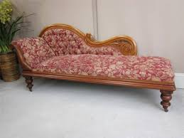 antique leather sofa bed tehranmix decoration in old fashioned sofas photo 7 of 30