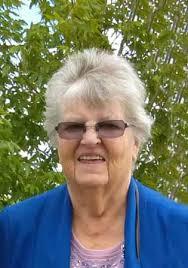 Edna Johnson - DiscoverHumboldt.com