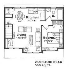 600 sq ft house plans 2 bedroom indian elegant floor plans for 800 sq ft apartment