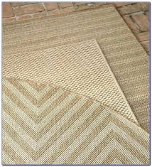 custom seagrass rug interest rugs custom seagrass rugs houston