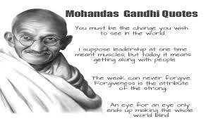 Famous Gandhi Quotes Amazing Famous Quotes By Gandhi On Education Quotes Pinterest Famous